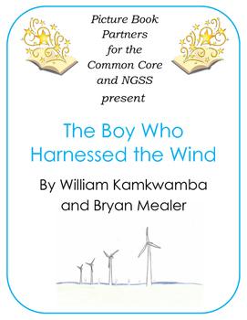 Wind Turbine Book