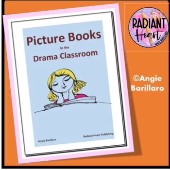 Picture Books in the Drama Classroom