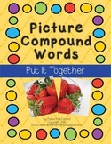 Picture Compound Words