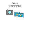 Picture Comprehension