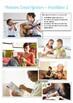 Picture Description for English Language Learners - SET 2