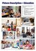 Picture Description for English Language Learners - SET 3