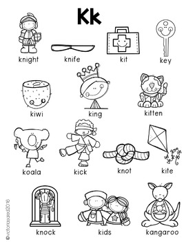 image about Printable Dictionary known as Think about Dictionary Printable