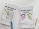 Picture Dictionary in Spanish (Diccionario con dibujos)