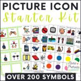 Picture Exchange Starter Kit