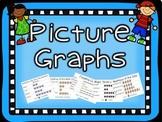 Picture Graph