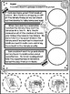 Picture It -Reading Comprehension-skill Visualizing passages