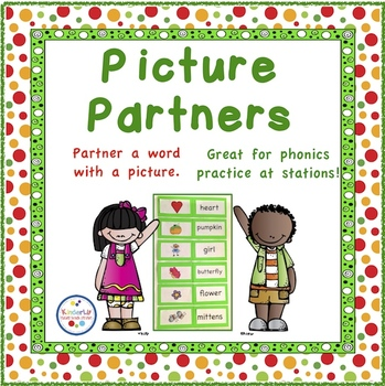 Picture Partners
