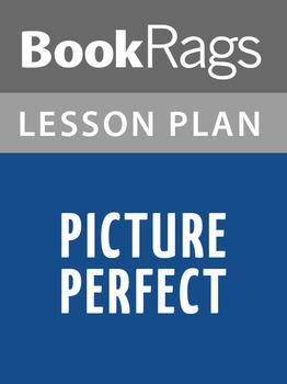 Picture Perfect Lesson Plans