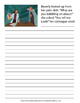 Picture Prompts V4-creative story writing prompts in flexible format
