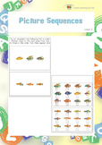 Picture Sequences