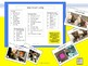 Picture Sequencing Cards for Functional Life Skills BUNDLE