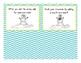 Picture Sequencing Task Cards: 6 Steps