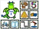 Picture Sort •  Short and Long Vowel Sounds
