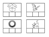 Picture Sound Boxes