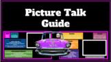 Picture Talk Guide