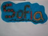 Picture name Sofia