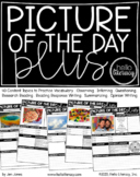 Picture of the Day Plus - Volume 1