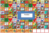 Picture tiles level 1