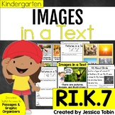 Pictures and Images in a Nonfiction Text RIK.7
