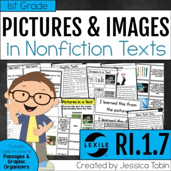 Pictures in a Text RI1.7