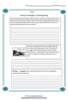 Pictures of Hollis Woods Novel Unit Plus Grammar