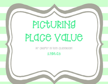 Picturing Place Value
