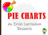 Pie Charts (5th & 6th Class)