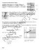 Piecewise Function Notes and Exercise