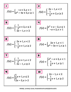 further Function Operations Worksheet Answers ly Introduction to moreover 16 Elegant Parent Function Worksheet Answers   t honda additionally Worksheet Piecewise Functions besides Quiz   Worksheet   Graphing Piecewise Functions   Study likewise  likewise Piecewise Functions Worksheet 2 Elegant Piecewise Function Worksheet likewise worksheet piecewise functions answer key Picture of piecewise likewise worksheet ideas  piecewise functions worksheet with answers additionally Piecewise Functions Practice Worksheet with Answers Worksheet Part additionally Worksheet Piecewise Functions furthermore Quiz   Worksheet   Graphing Piecewise Functions   Study additionally Kuta Infinite Algebra 2 Evaluating Functions Answers Good moreover  besides Best Ideas Of Piecewise Functions – An  old Math Dog  Learning New likewise . on piecewise functions worksheet with answers