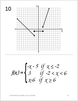original-178399-2 Pun With Math Worksheet Answers on math charts with answers, quizzes with answers, key to math sheet answers, algebra 2 worksheet answers, math games with answers, puzzles with answers, did you hear about worksheet answers, word scrambles with answers, division with answers, bridge to algebra worksheet answers, graphs with answers, addition with answers, math problems to print, math paper with answers, 3rd grade math worksheets multiplication and answers, graphic organizers with answers, math problems with answer key, mathmatics worksheet answers,