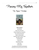 Piecing Me Together Literature Circle Unit