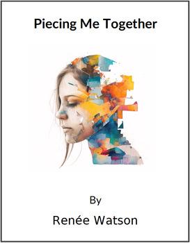 Piecing Me Together - (Reed Novel Studies)