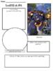 Pierre Auguste Renoir - Meet the Artist - Artist of the Mo