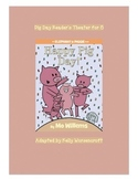 Pig Day Reader's Theater