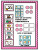 Pig Theme Classroom Decor EDITABLE (Pig Classroom Theme Decor)
