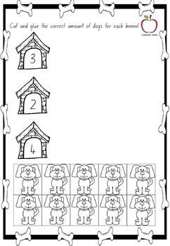 Pig the Pug Book Study