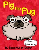 Pig, the Pug (Story Companion)