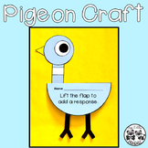 Pigeon Craft Differentiated