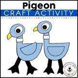 Pigeon Craft