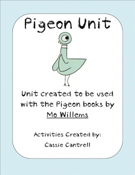 the thank you book mo willems pdf
