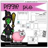 Piggie Pie Book Study