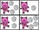 Piggin' out with Coins