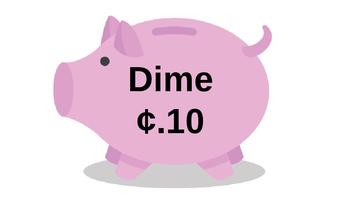 Piggy Bank Title Sort