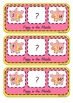 Piggy in the Middle Alphabet Sequencing