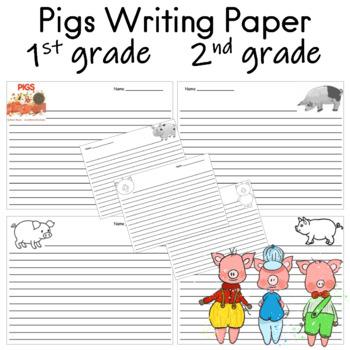 Pigs Robert Munsch
