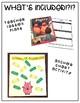 Pigsty- Behavior Basics Book Club