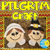 Pilgrim Craft Boy & Girl