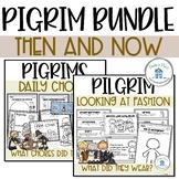 Pilgrim Bundle