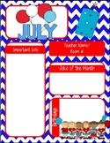 Pilgrim Children Clipart